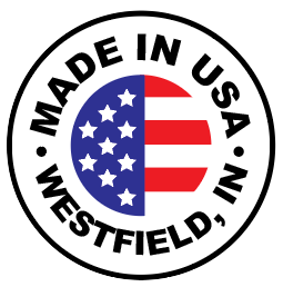 Made In Westfield1