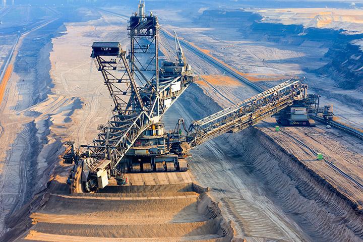 Mining 01